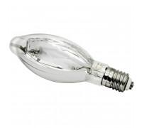 Лампа ДНаЗ-100 Вт (E40) Рефлакс