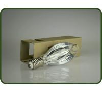 Лампа ДНаЗ-400 Вт (Е40) Рефлакс