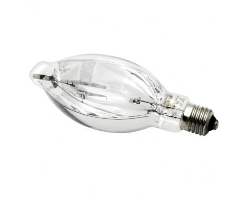 Лампа ДНАЗ-70 (Е27) Рефлакс