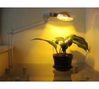 """Светильник для растений """"Солнышко-70 Вт"""""""