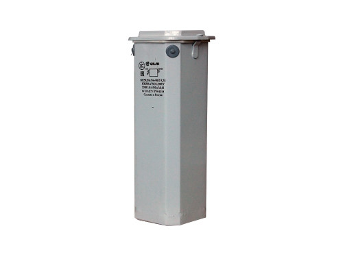 ПРА 100 Вт / 220В с ИЗУ для натриевых и металлогалогенных ламп.