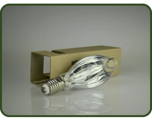 Лампа ДНаЗ / Рефлакс 400 Вт