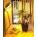 Светильники для растений Солнышко Galad ЖНБ 01-150-001.01. Reflux