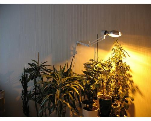 """Светильник для растений """"Солнышко-250 Вт"""""""
