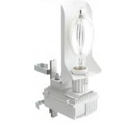 Тепличный светильник ЖСП 25-1000