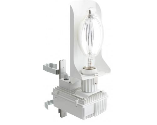 Тепличный светильник ЖСП 25-600