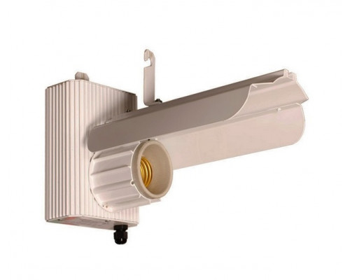 Светильник ЖСП 64-250