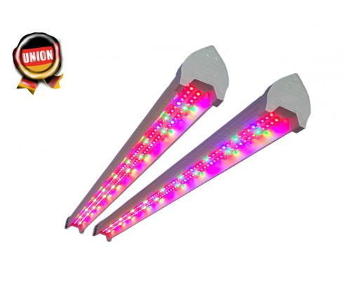 UnionPowerStar-250W-T полного спектра для теплиц