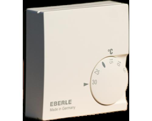 Терморегулятор Eberle RTR-E 6121.
