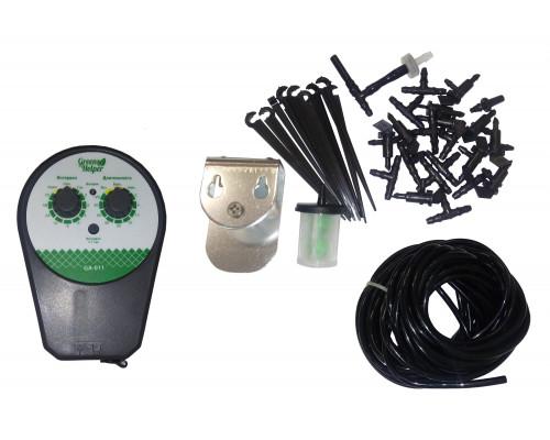 Система автоматического полива Green Helper GA-110