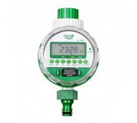Таймер полива шаровый GA-322 Sensor