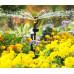Система дождевания «Расцветайка»