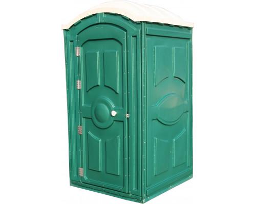 "Туалетная кабина Тандем, бак со стульчаком ""Стандарт"""
